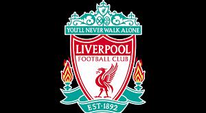 Liverpool FC HQ